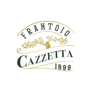 Frantoio Cazzetta 1899