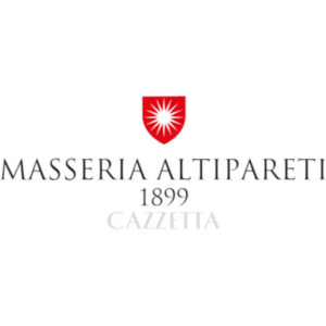 Masseria Altipareti