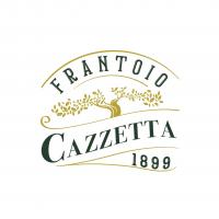 frantoio cazzetta logo